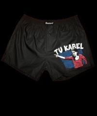 Pánské trenýrky Tukabel